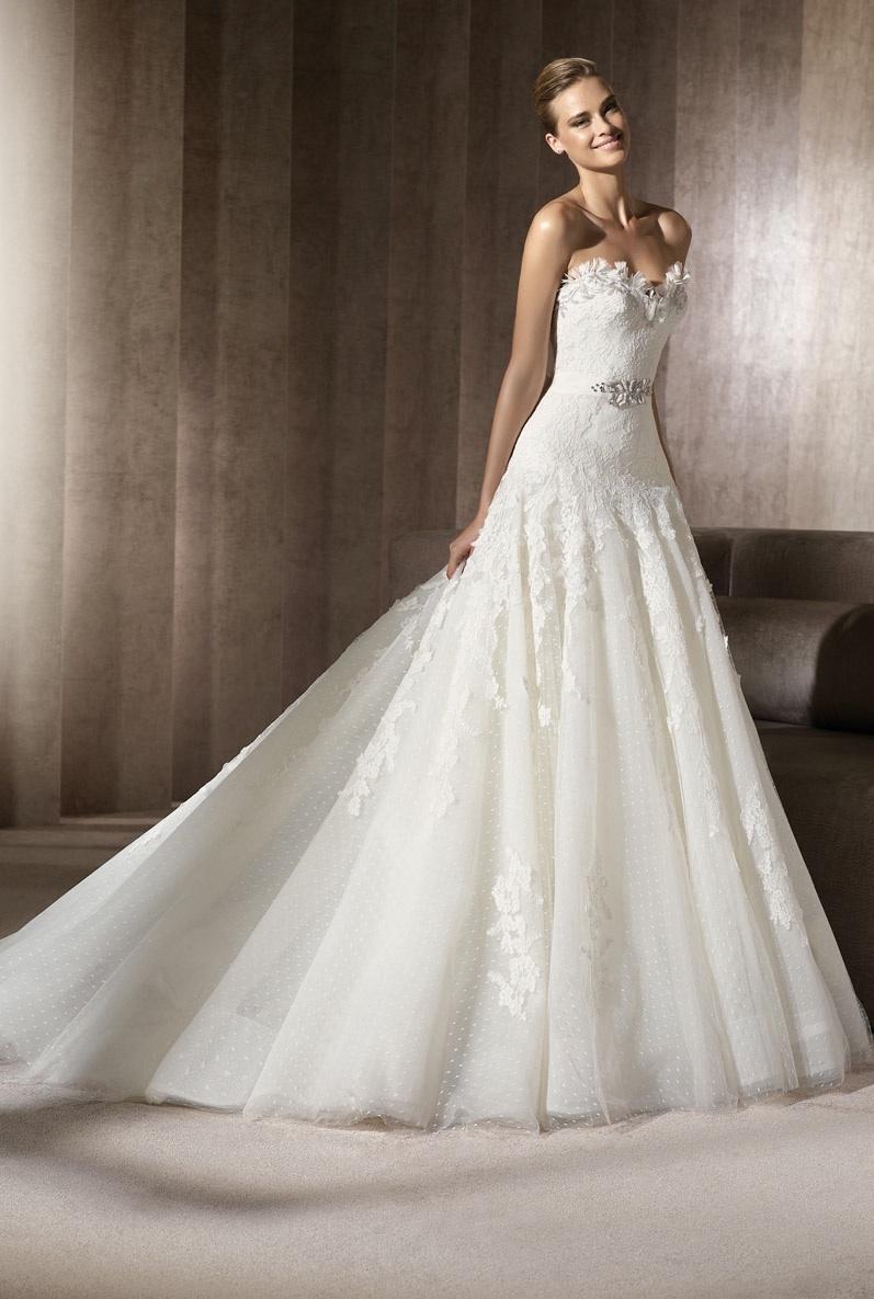 Wedding-dress-manuel-mota-2012-bridal-gowns-elea-ballgown.full