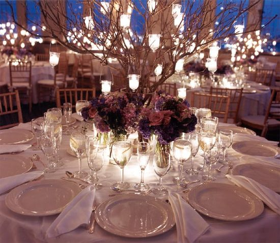fall_wedding_candle_centerpieces