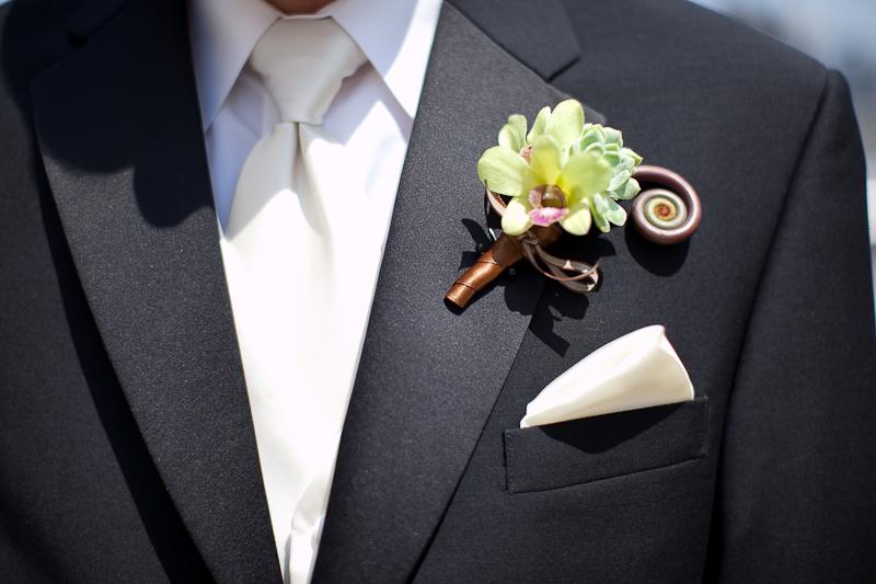 Wedding-boutonniere.full