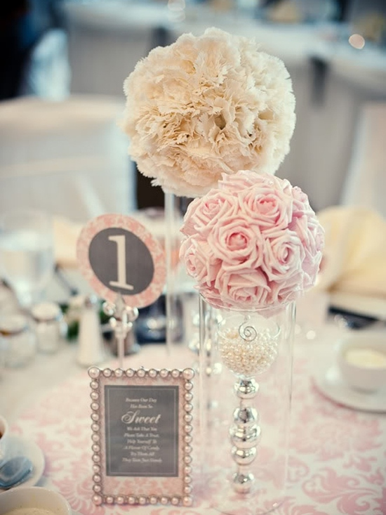 wedding-centerpieces-26