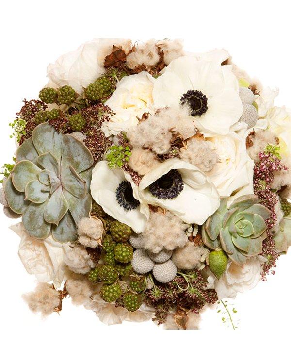 Eco-friendly-bridal-bouquet-succulents-anemones-queen-annes-lace.full