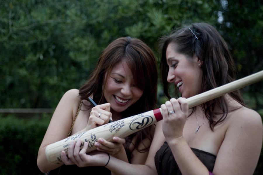 Baseball-wedding-theme-inspiration-for-the-world-series-7.full