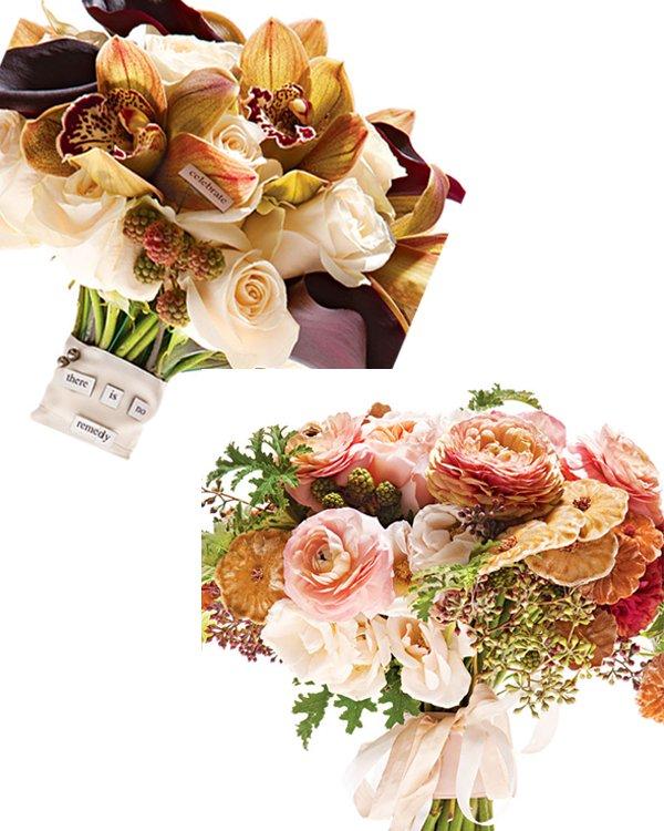 Wedding-bouquets-personalized-reception-decor-ideas-wedding-flowers.full