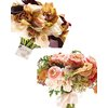 Wedding-bouquets-personalized-reception-decor-ideas-wedding-flowers.square
