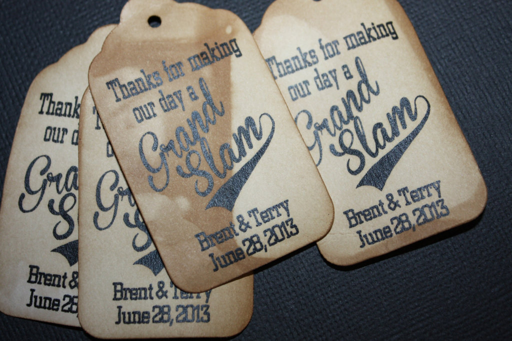 Grand-slam-wedding-favor-tags.full