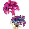 Bright-wedding-flowers-summer-bridal-bouquets-purple-blue.square