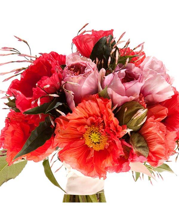 Hot-pink-red-tropical-bridal-bouquet-destination-weddin_g.full