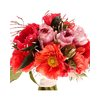 Hot-pink-red-tropical-bridal-bouquet-destination-weddin_g.square