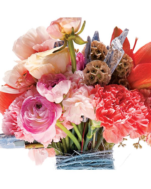 Colorful-bridal-bouquet-tropical-wedding-flowers.full