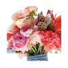 Colorful-bridal-bouquet-tropical-wedding-flowers.square