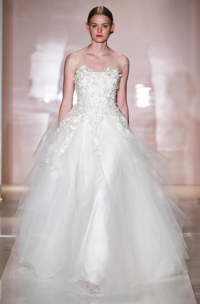 Lexa-2-wedding-dress-by-reem-acra-fall-2014-bridal.full