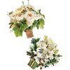 Wedding-flowers-embellished-bridal-bouquets-ivory-summer-wedding.square