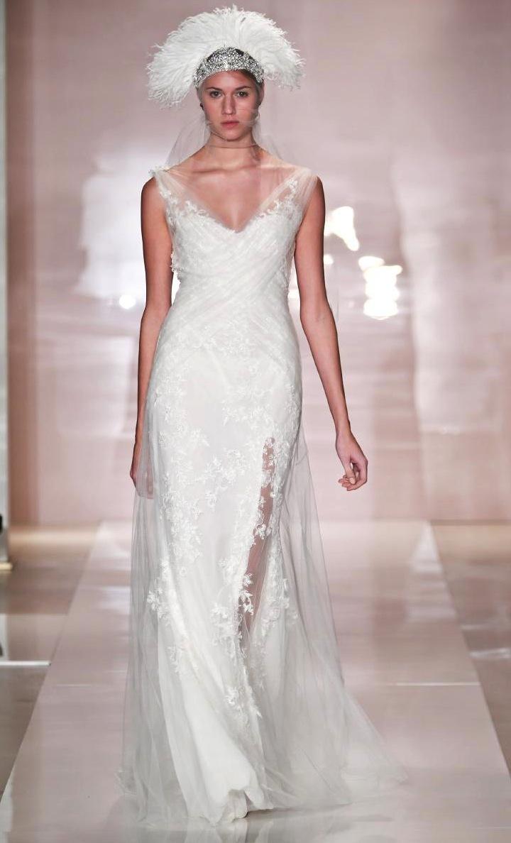 Alisa-2-wedding-dress-by-reem-acra-fall-2014-bridal.full