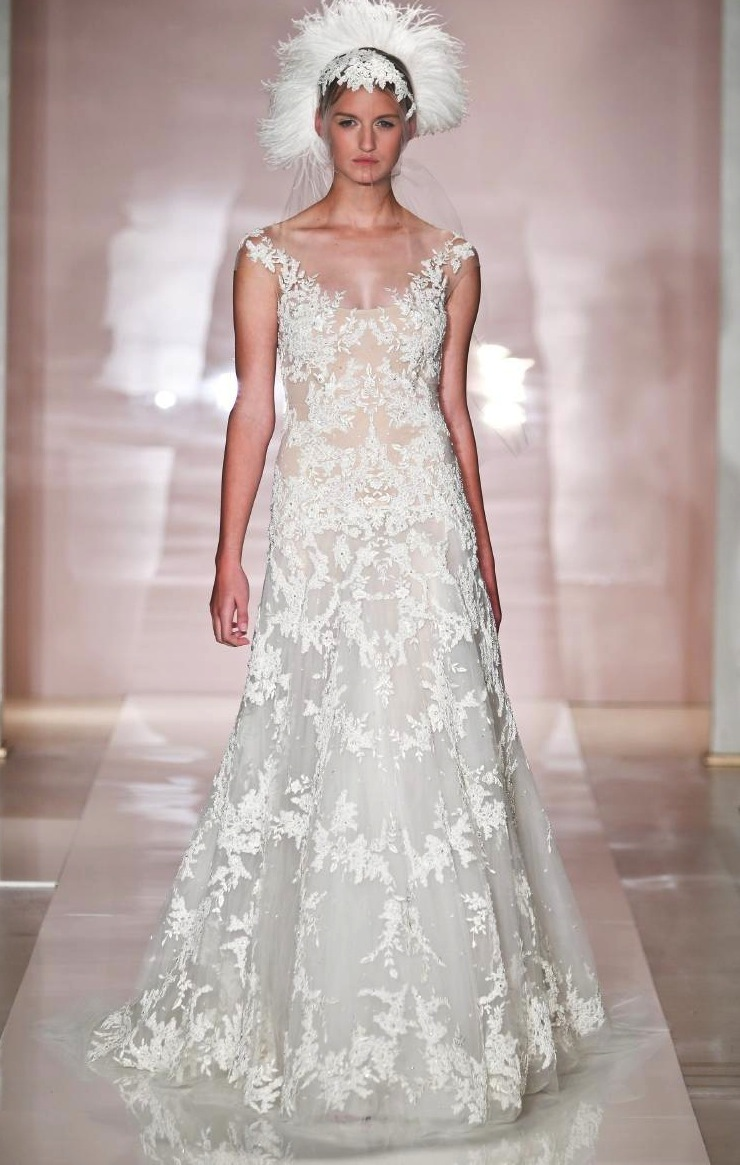 Daria-2-wedding-dress-by-reem-acra-fall-2014-bridal.full