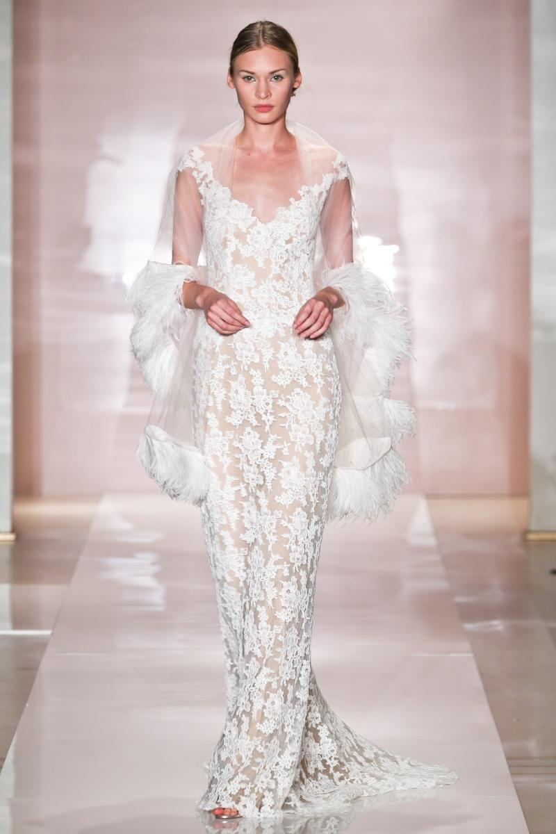 Lexa-wedding-dress-by-reem-acra-fall-2014-bridal.full