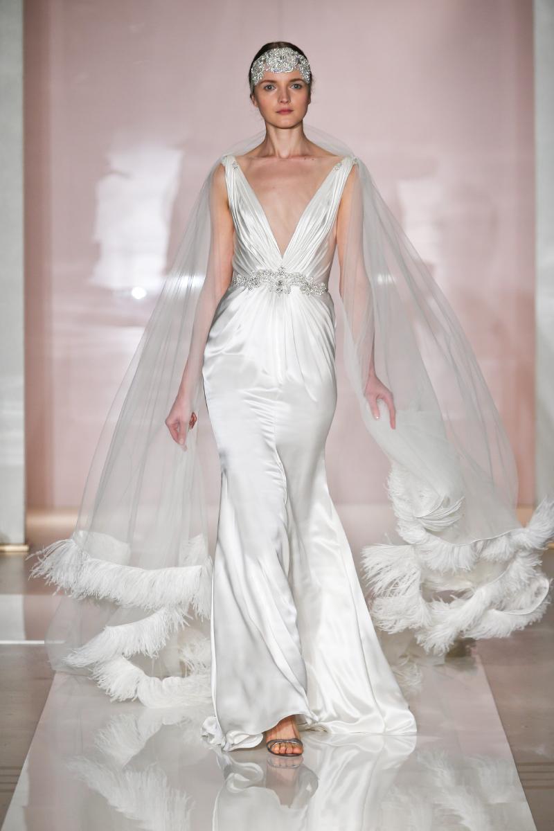 Angelika-wedding-dress-by-reem-acra-fall-2014-bridal.full