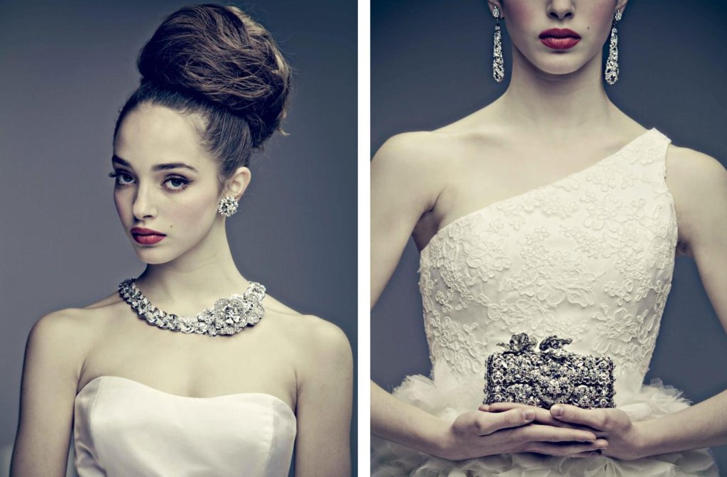 Maria-elena-bridal-necklace-and-purse.full