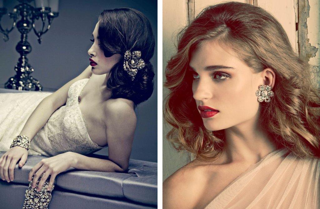 Maria-elena-bridal-earrings-and-hair-accessory.full