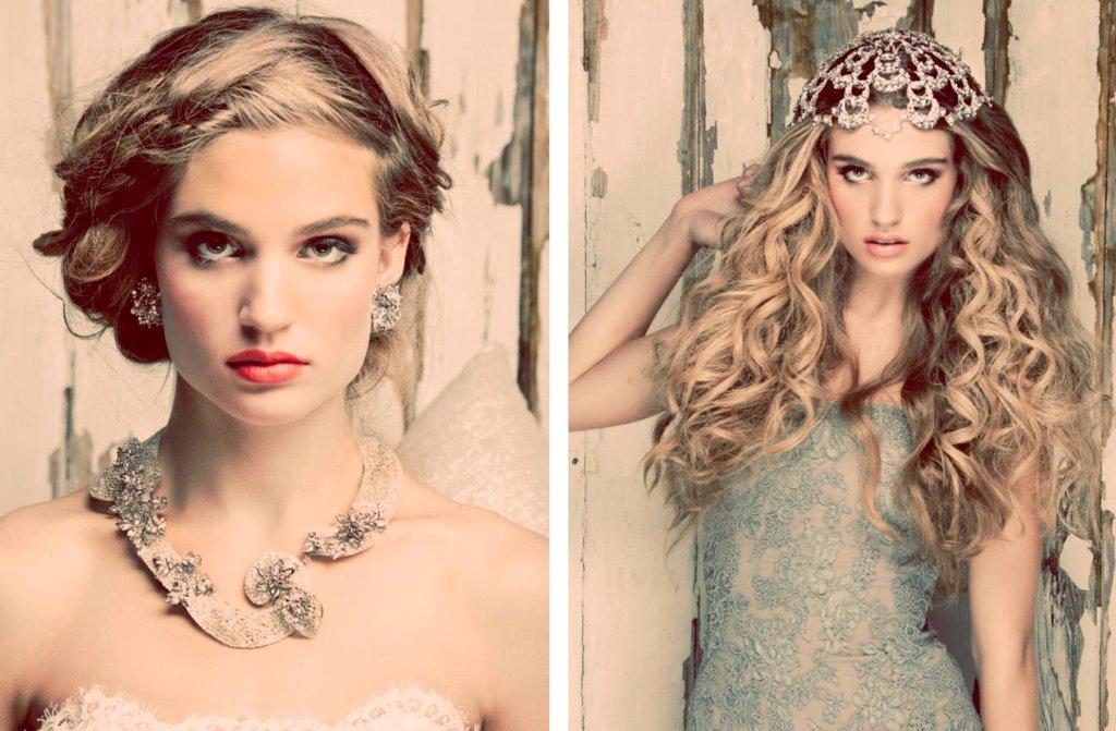 Maria Elena Wedding Maria-elena-wedding-headpieces