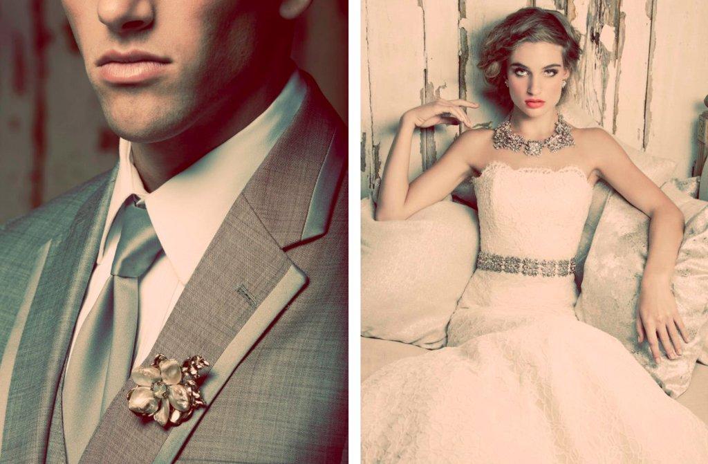 Maria-elena-wedding-headpieces-worn-by-kelly-clarkson-5.full