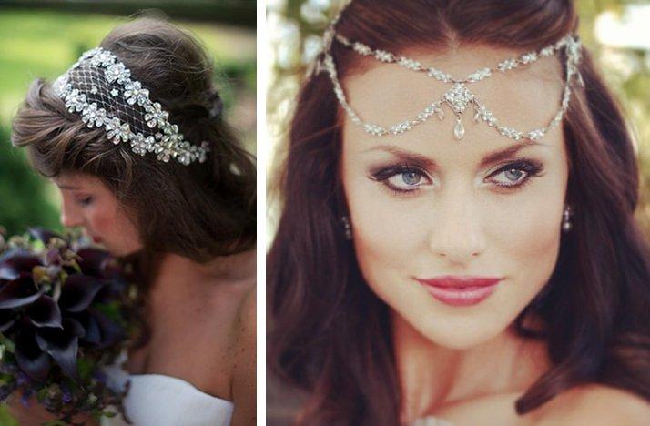Maria-elena-bridal-headpieces-and-veils-1.full