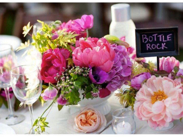 Pink-purple-wedding-flowers-outdoor-wedding-reception-centerpipeces.full