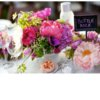 Pink-purple-wedding-flowers-outdoor-wedding-reception-centerpipeces.square