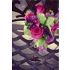 Wedding-flowers-purple-pink-statement-bridal-bouquet.square