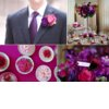Purple-pink-wedding-inspiration-wedding-flower-centerpieces.square