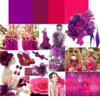 2011-wedding-colors-bold-purple-hot-pink-whimsical-wedding-theme.square