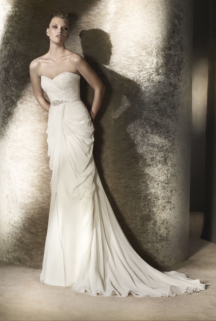 Wedding-dress-san-patrick-spring-2012-bridal-gowns-reno.full