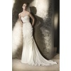 Wedding-dress-san-patrick-spring-2012-bridal-gowns-reno.square