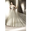Wedding-dress-san-patrick-spring-2012-bridal-gowns-riaza-front.square