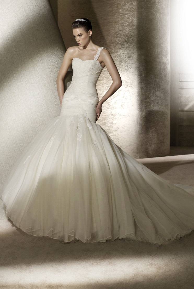 Wedding-dress-san-patrick-spring-2012-bridal-gowns-ribete.full