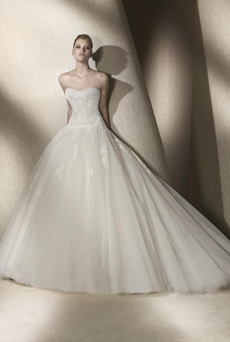 Wedding-dress-san-patrick-spring-2012-bridal-gowns-rida-front.full