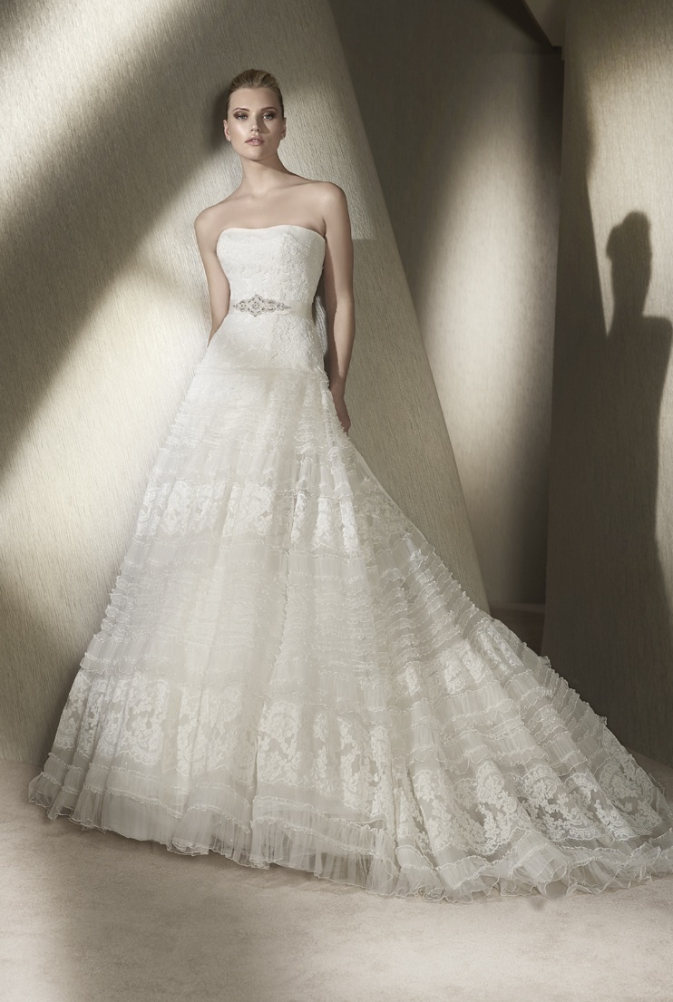 Wedding-dress-san-patrick-spring-2012-bridal-gowns-rioja-front.full