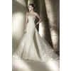 Wedding-dress-san-patrick-spring-2012-bridal-gowns-rita.square