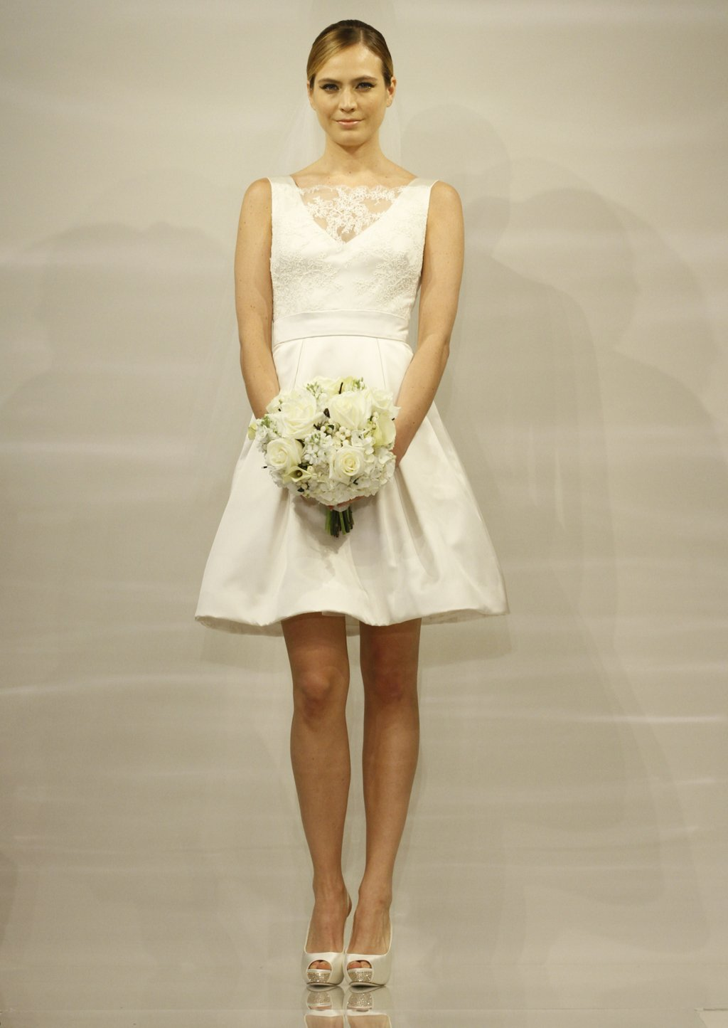 Audrey-wedding-dress-by-theia-fall-2014-bridal.full