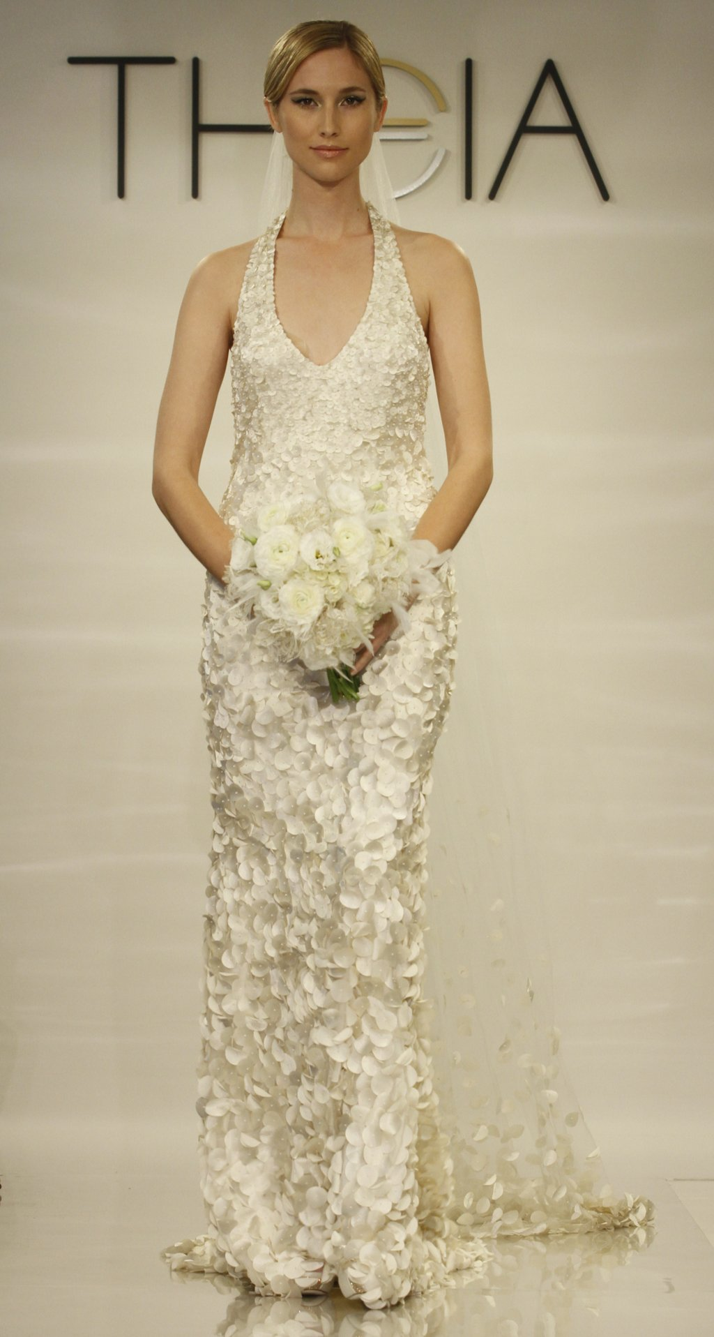 Christie-wedding-dress-by-theia-fall-2014-bridal.full