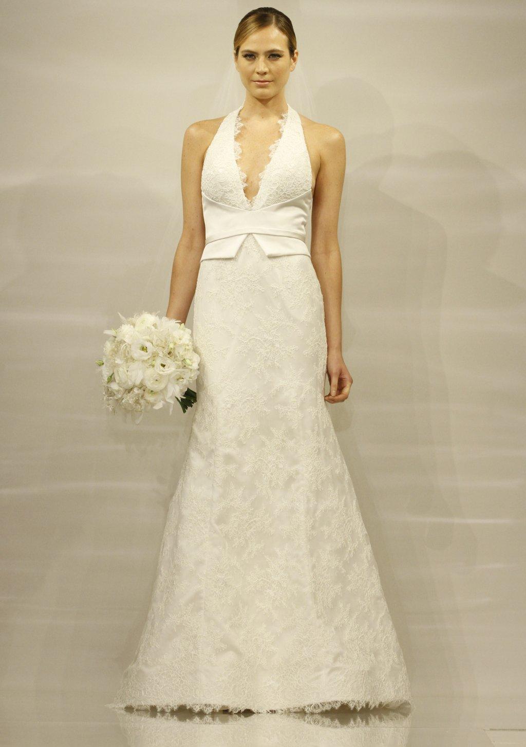 Bridgette-wedding-dress-by-theia-fall-2014-bridal.full