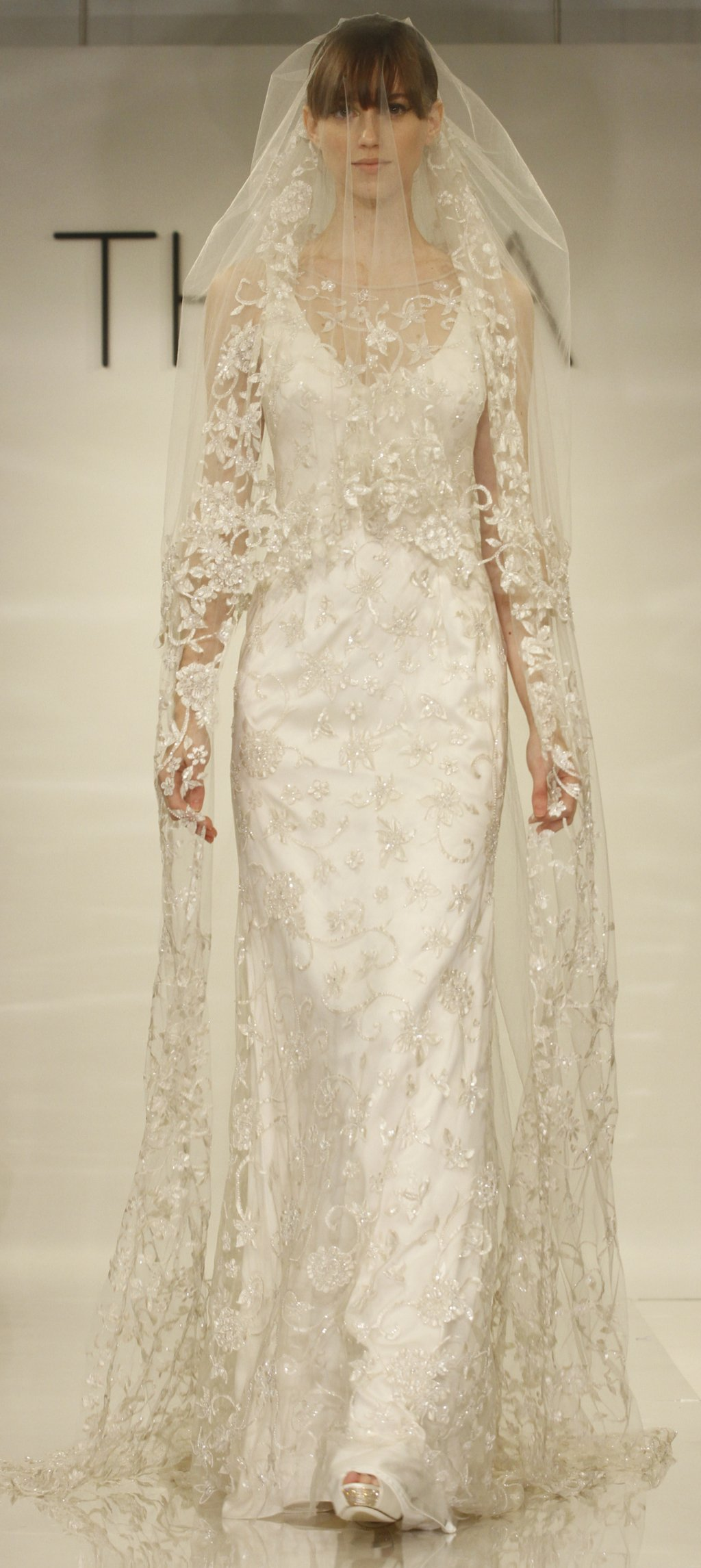 Cora-wedding-dress-by-theia-fall-2014-bridal.full