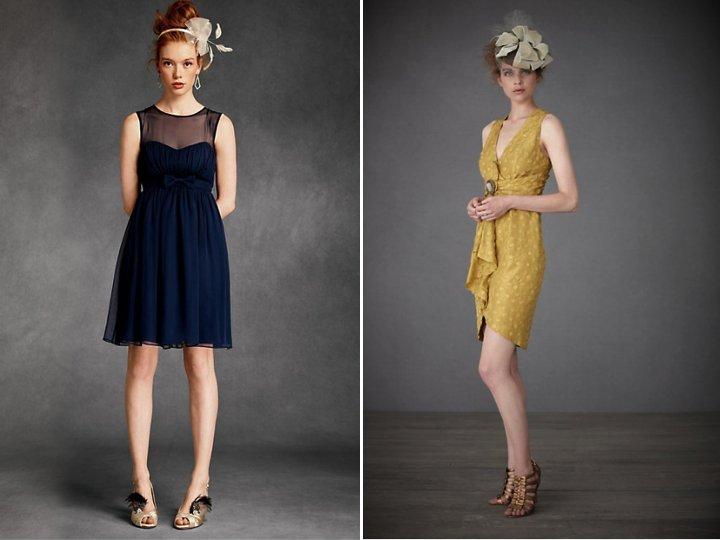 Bhldn-bridesmaids-dresses-navy-yellow.full