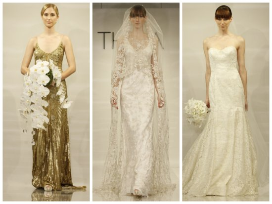 Theia 2014 bridal 2