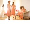 Convertible-bridesmaid-dresses-wrap-gowns-budget-wedding-ideas.square