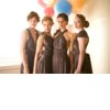 Versatile-bridesmaids-dresses-wrap-gowns-convertible.square