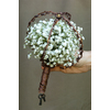 Vintage-wedding-themes-offbeat-wedding-flowers-bridal-bouquet.square