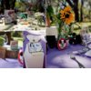 1950s-inspired-retro-wedding-outdoor-ceremony-reception.square