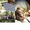 Outdoor-wedding-ceremony-retro-themed-wedding.square