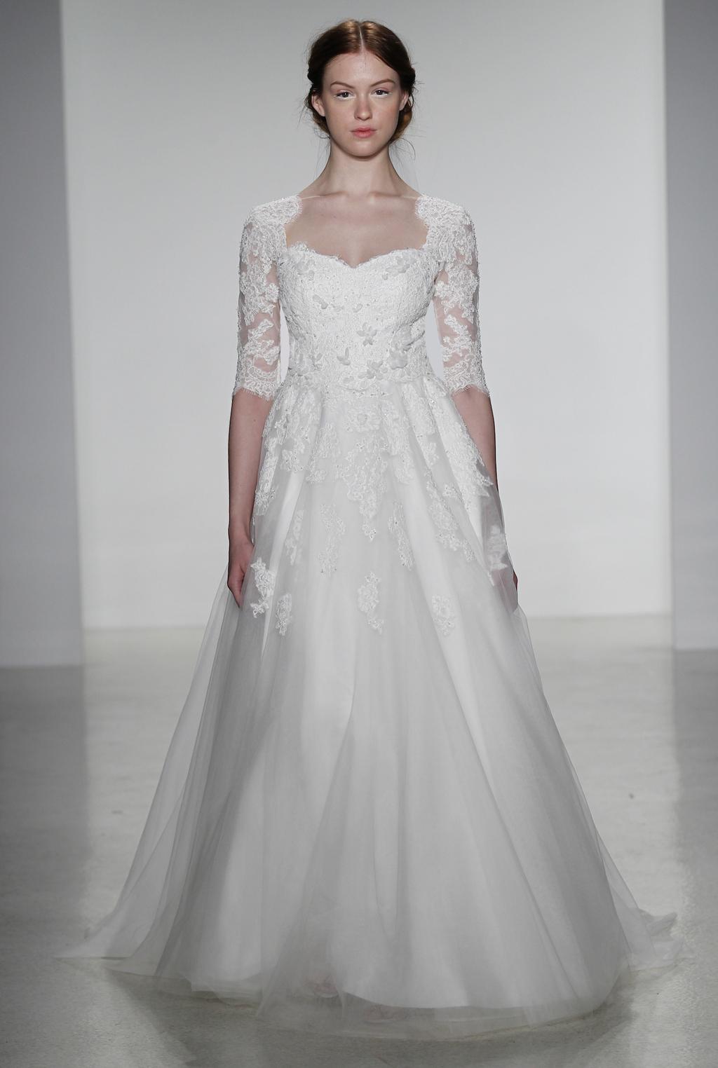 Lena-wedding-dress-by-kelly-faetanini-fall-2014-bridal.full