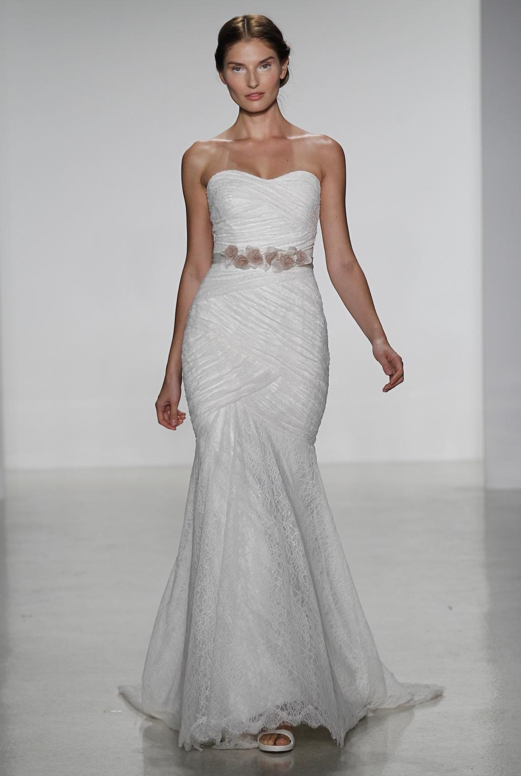 Rayna-wedding-dress-by-kelly-faetanini-fall-2014-bridal.full